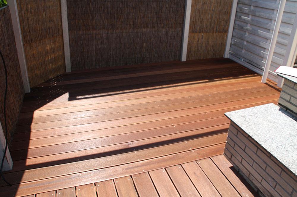 Terrasse Mit Holzdeck Danach 01